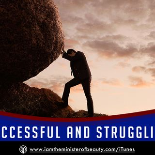 Successful And Struggling