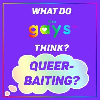 Otter Hour! Did Billie Eilish Queer Bait Us?