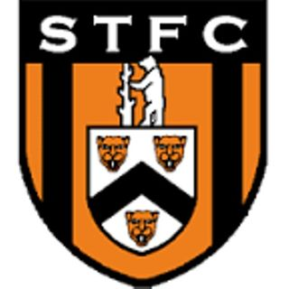 Stratford Town v Paulton Rovers 1516
