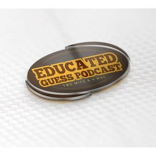 EP024DrChrisEmdin/RealityPedagogy.HipHopEd.UrbanEd.ScienceGenius