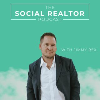#2 - How to Effectively Use Social Media & Implement it to Help You Kill Your Real Estate Business