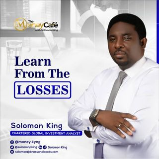 Learn from the Losses
