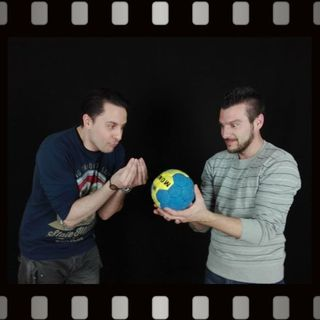 01X25 Puntata Film Trash Podcast