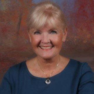 The Purple Portal with Elaine Bartlett | Lions Gateway | Encore Edition