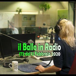 Tony Mantineo MUSICANDO il BALLO 173 eventi/shows/radio-tv