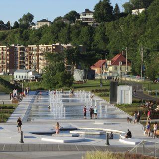 Placemaking: transformando espacios públicos en lugares
