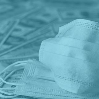 How Transparent Pricing Drives Healthcare Change