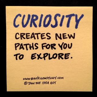 Curious Pathways : BYS 097