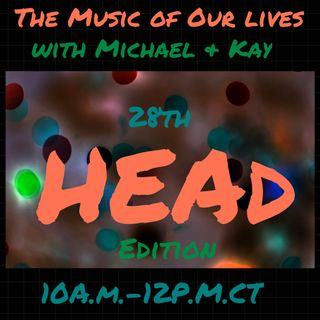 "28th ""Head"" Edition of TMOOL"