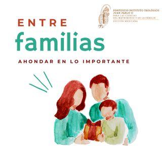 Entre Familias