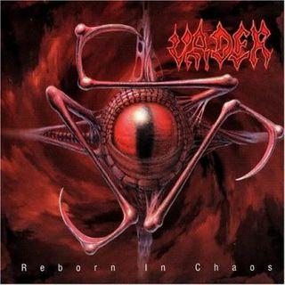 ep.01 (Vader) Musica:Chaos