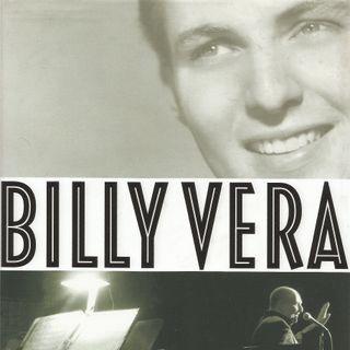 333 - Billy Vera - Book: Harlem to Hollywood