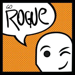 Rogue Matter
