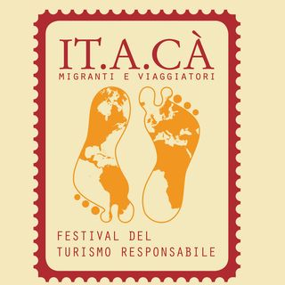 IT.A.CÁ#1: Terzo Tropico e le Red Ants di James Oatway