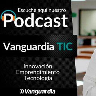 Alternativas para emprender en Santander con Apps.co de MinTIC