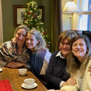 An interview with Norwegian midwives