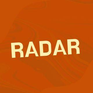 Radar Maringá FM