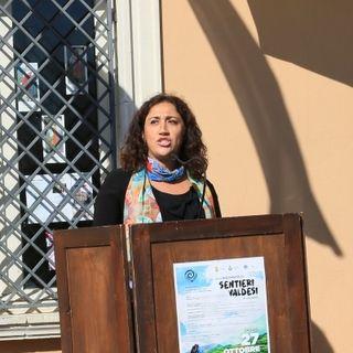 A Guardia Piemontese la valorizzazione delle radici storiche