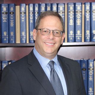 Why Get Advice From An Elder Law Attorney