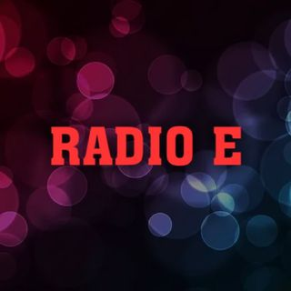 Easter Weekend3 - RADIO E