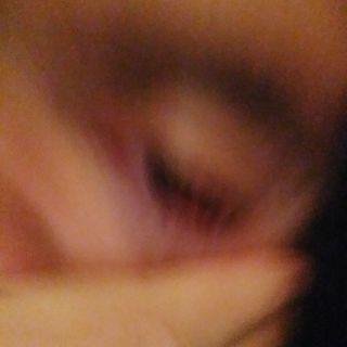 Alejandro Pumpkins Show Vol. 1