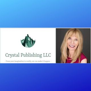 Crystal Publishing Interview