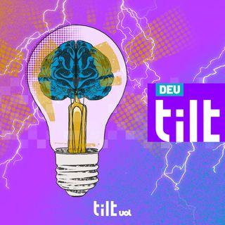 Deu Tilt