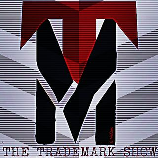The Trademark Show