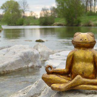 Meditazione sull'amor proprio