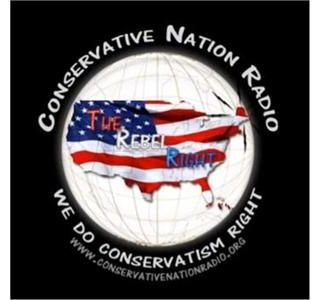 The New Wise Conservatism Radio Show - Where I am at