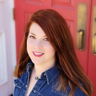 How to Be Perfect Like Me - Dana Bowman on Big Blend Radio