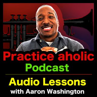 Ep.1 | 3 Elements of Playing Higher Notes on Trumpet