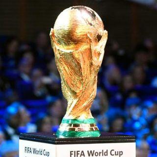 Mondiale 2020: Italia-Polonia
