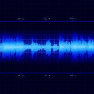 Vom Rauschen und Rumoren der Welt - Das perfekte Gehör ermittelt