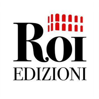 """Michele Riva """"Roi Edizioni"""""""
