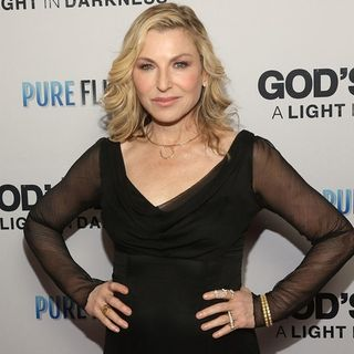 Tatum O'Neal From God's Not Dead A Light In Darkness