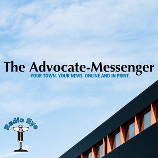 The Danville Advocate-Messenger