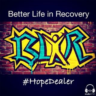 Better Life in Recovery