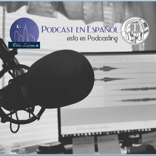 Derechos y celebraciones en Citta Latina