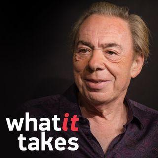 Andrew Lloyd Webber: Theatrical Impresario