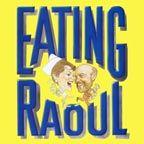 TPB: Eating Raoul