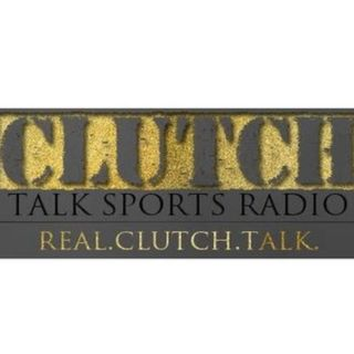 CT Sports Radio Live: AB Staying Put?