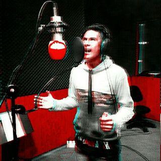 Música rap En Vivo