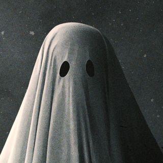 Como dejar de creer en fantasmas