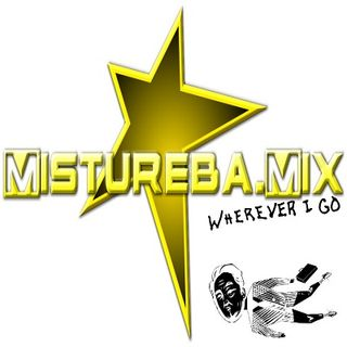 Mistureba.Mix - Wherever I Go (Remix).mp3
