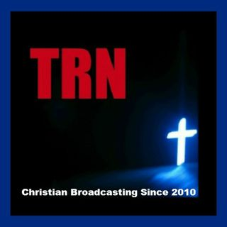 The Truth Radio Network