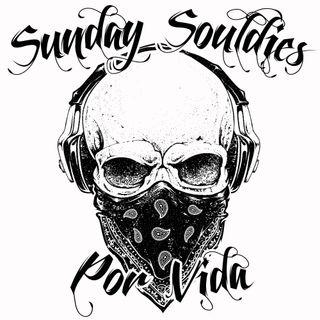 '16 Sunday Souldies #09