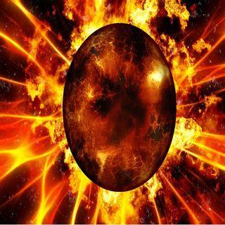 los diamantes pueden desvelar el origen del planeta