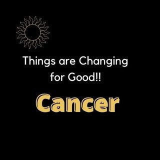 #CANCER | JUNE Mid-Month| Dreams Coming True | Divine Timing for You!