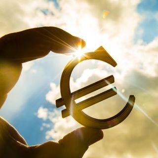 20 anni di Euro - manca ancora qualcosa.